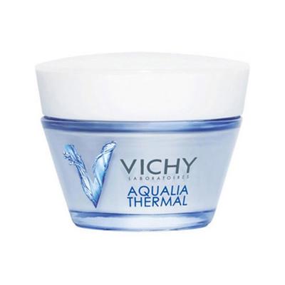 Vichy 薇姿 温泉矿物保湿霜 滋润型 50ml