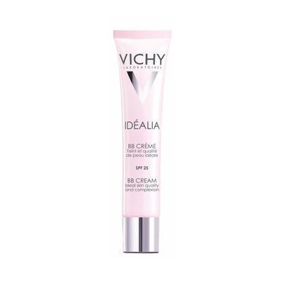 Vichy 薇姿 红茶菌活泉匀净BB霜 SPF25 40ml(浅肤色)