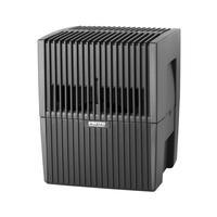 Venta 文塔 LW-15 家用空气净化器(加湿/除尘)