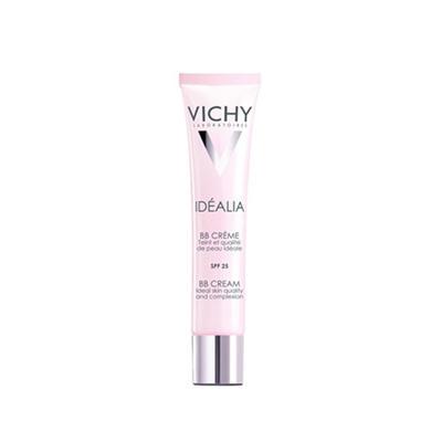 Vichy 薇姿 红茶菌活泉匀净BB霜 SPF25  40ml(健康肤色)