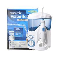 Waterpik 洁碧 WP-100 超效型洗牙器