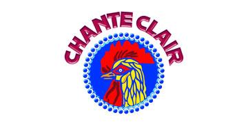 CHANTE CLAIR