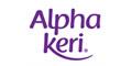 Alpha Keri
