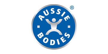 Aussie Bodies