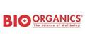 Bio-Organics