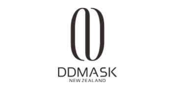 DD MASK