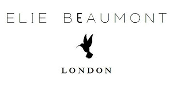 ELIE BEAUMONT LONDON