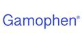 Gamophen