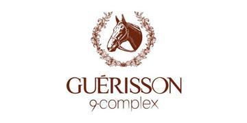Guerisson 9complex