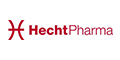 Hecht Pharma