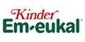 Em-Eukal