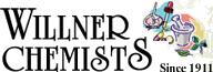 Willner PhytoTech