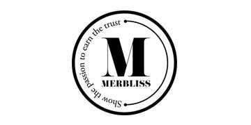 MERBLISS