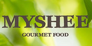 Myshee