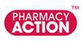 Pharmacy Action