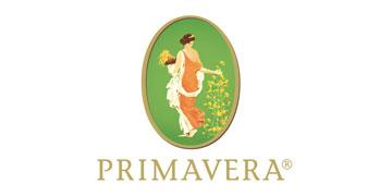 PrimaveraLife
