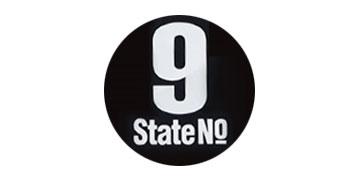 State No 9