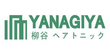 Yanagiya