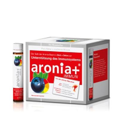 Aronia 不老莓提高免疫力营养口服液25mlX30支