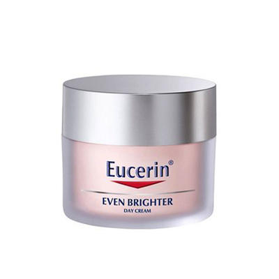Eucerin 优色林 美白祛斑靓颜日霜 SPF30 50ml