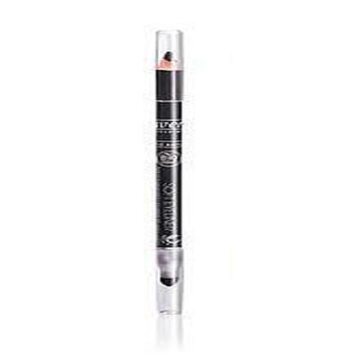 Lavera 莱唯德 有机柔软带刷头眼线笔  1.15g(棕色)